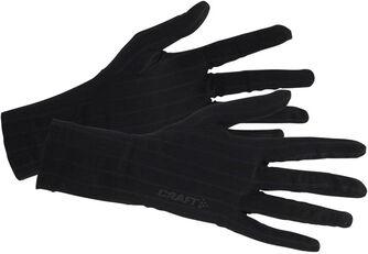 Active Extreme 2.0 handschoenen