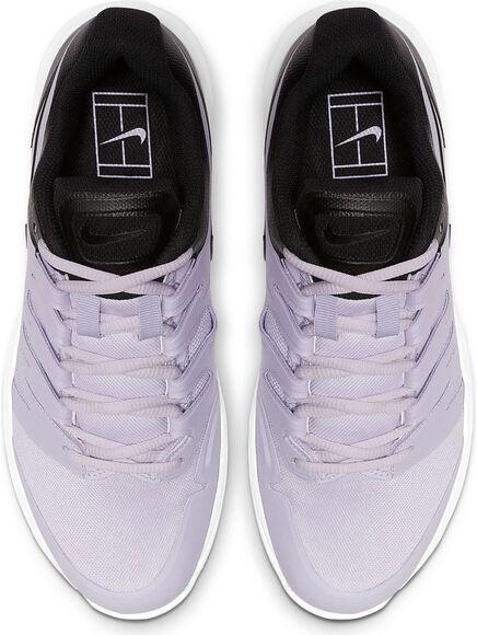 Air Zoom Prestige tennisschoenen