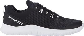 ENERGETICS Murph 4 fitness schoenen Heren Zwart