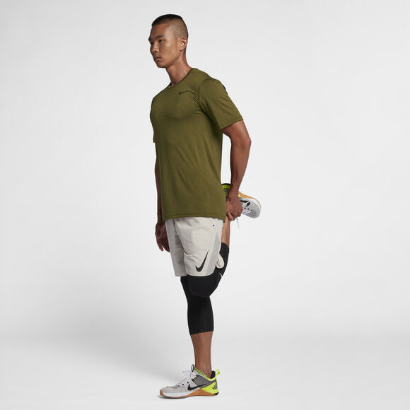 Breathe Training shirt