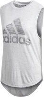 ID Winners Muscle shirt