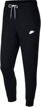 Nike Sportswear Fleece joggingbroek Heren