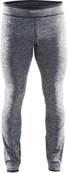 Craft Active Comfort underpants Heren Zwart