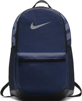 Nike Brasilia Medium rugtas Blauw
