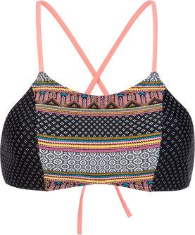 Samurai bikinitop