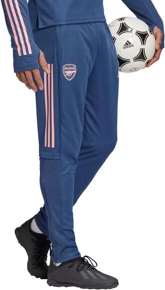 Arsenal Training Broek