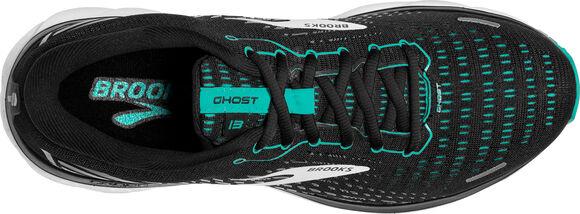 Ghost 13 hardloopschoenen