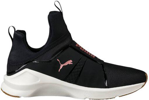Fierce fitness schoenen