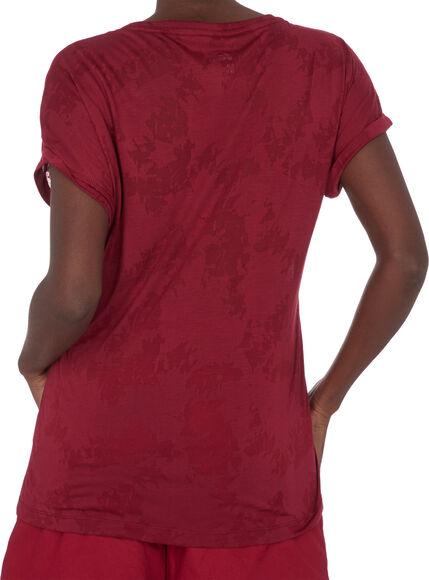 Marys III shirt