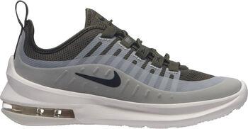 Nike Air Max Axis sneakers Groen