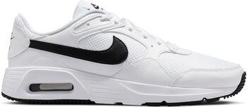 Nike Air Max SC sneakers Heren Wit