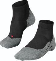 RU4 Short sokken