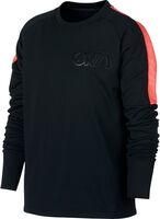 Dry CR7 Crew shirt