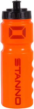Stanno Athlete bidonset (6 stuks) Oranje
