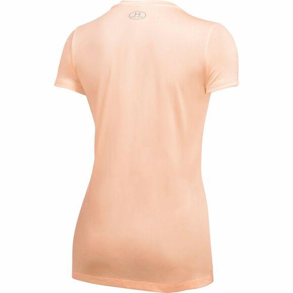 Tech Twist shirt