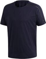 ZNE shirt