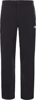 The North Face Extent II broek Heren Zwart