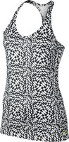 Get Fit Checker tanktop