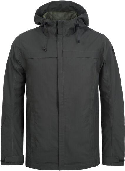 Alston jas
