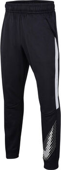 Nike Therma GFX Tapered broek Jongens