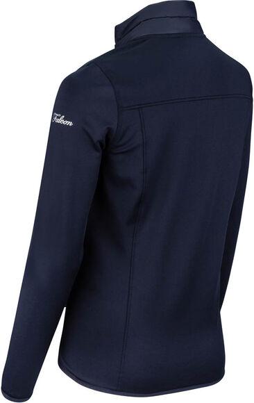 Cypress vest