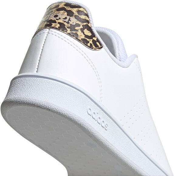 Advantage sneakers