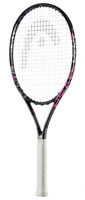 Graphene Instinct Lady tennisracket