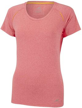 PRO TOUCH Rylinda shirt Dames Rood