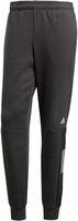 Sport ID Fleece broek