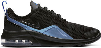 buy online 8d122 0cf66 Nike Air Max Motion 2 sneakers Jongens Zwart
