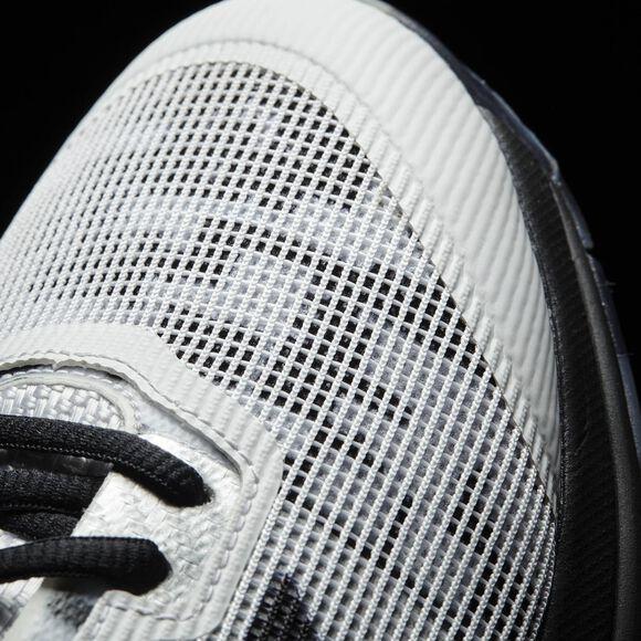 Stabil Boost 20Y handbalschoenen