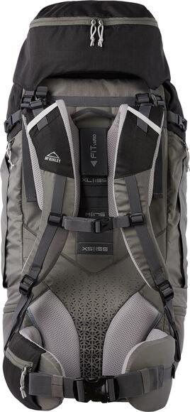Make CT 65+10 Vario backpack
