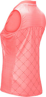 Catherin top