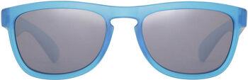 Sinner Richmond kids zonnebril Blauw