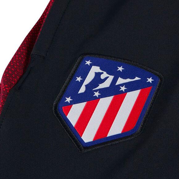 Atletico Madrid Dry Strike broek