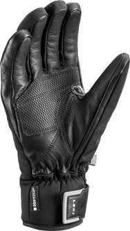 Falcon 3D handschoenen