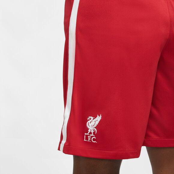 Liverpool FC Stadium thuisshort