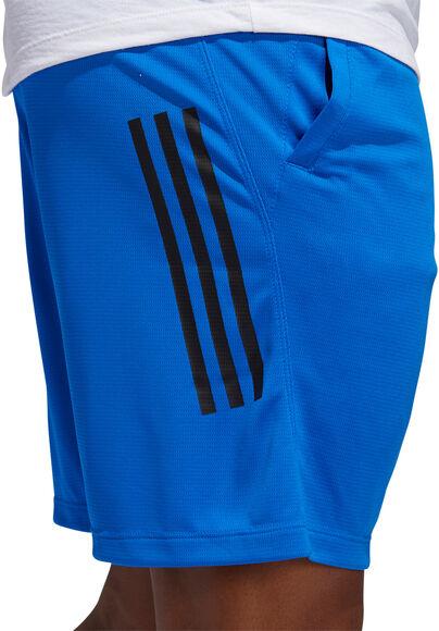 3-Stripes 9-Inch short