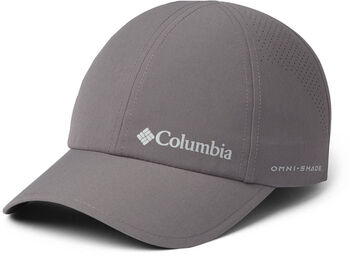 Columbia Silver Ridge III Ball pet Grijs