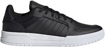 adidas Entrap sneakers Heren Zwart