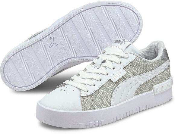 Jada Snake Premium sneakers