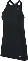Training Tank top