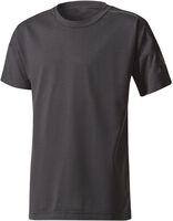 Z.N.E. jr T-shirt