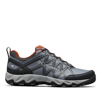 Columbia Peakfreak X2 Outdry wandelschoenen Heren