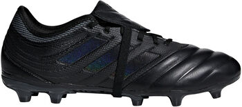 ADIDAS Copa Gloro 19.2 FG voetbalschoenen Heren Zwart