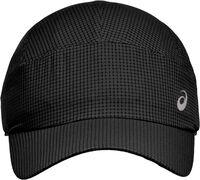 Lightweight Running cap