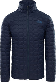 The North Face Thermoball jack Heren Blauw