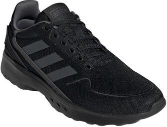 Nebzed sneakers