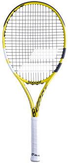 Boost Aero tennisracket