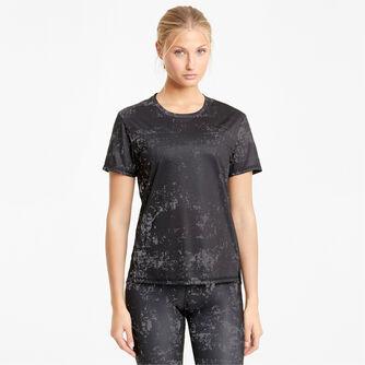 Run Graphic shirt